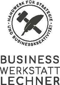 BUSINESS WERKSTATT LECHNER