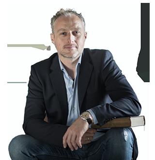 Günter Lechner - Quanten Consulting